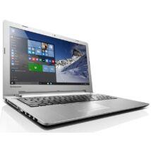 Lenovo Ideapad 500-15ISK új állapotú,  demo laptop (kiállított darab)
