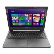 Lenovo Ideapad G50-70 új állapotú,  demo laptop (kiállított darab)